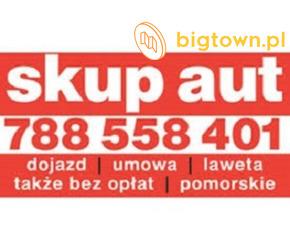 Skup anglików, 788558401 Skup samochodów za gotówkę w każdym stanie